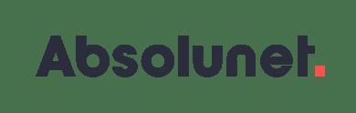 Absolunet_logo_small-1