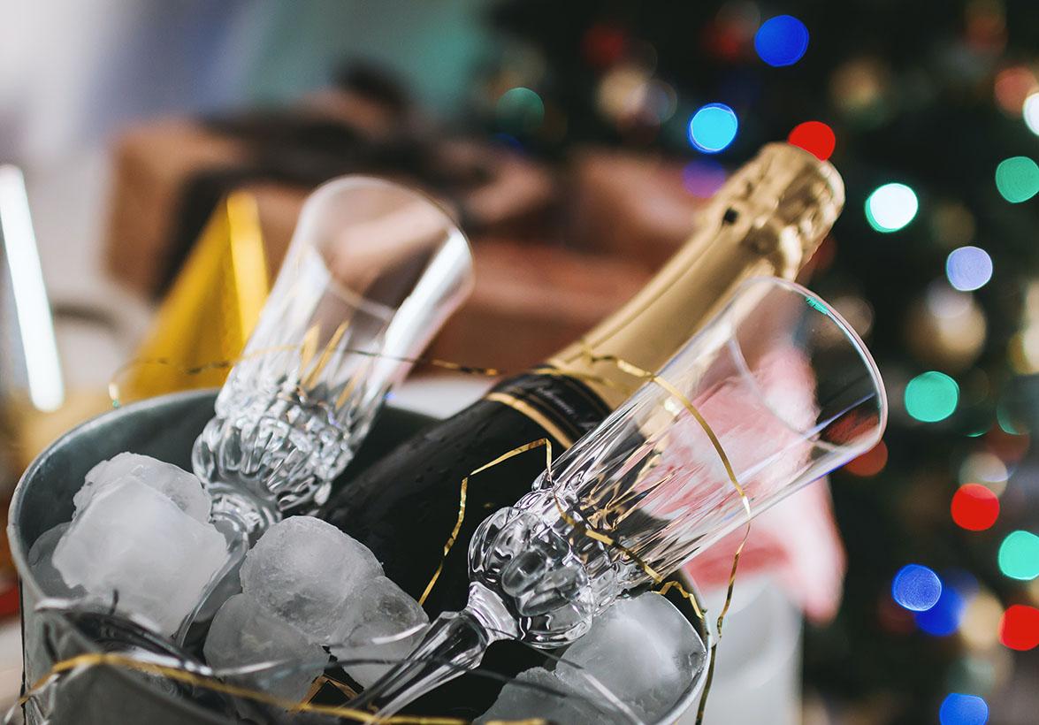 alcohol-holidays