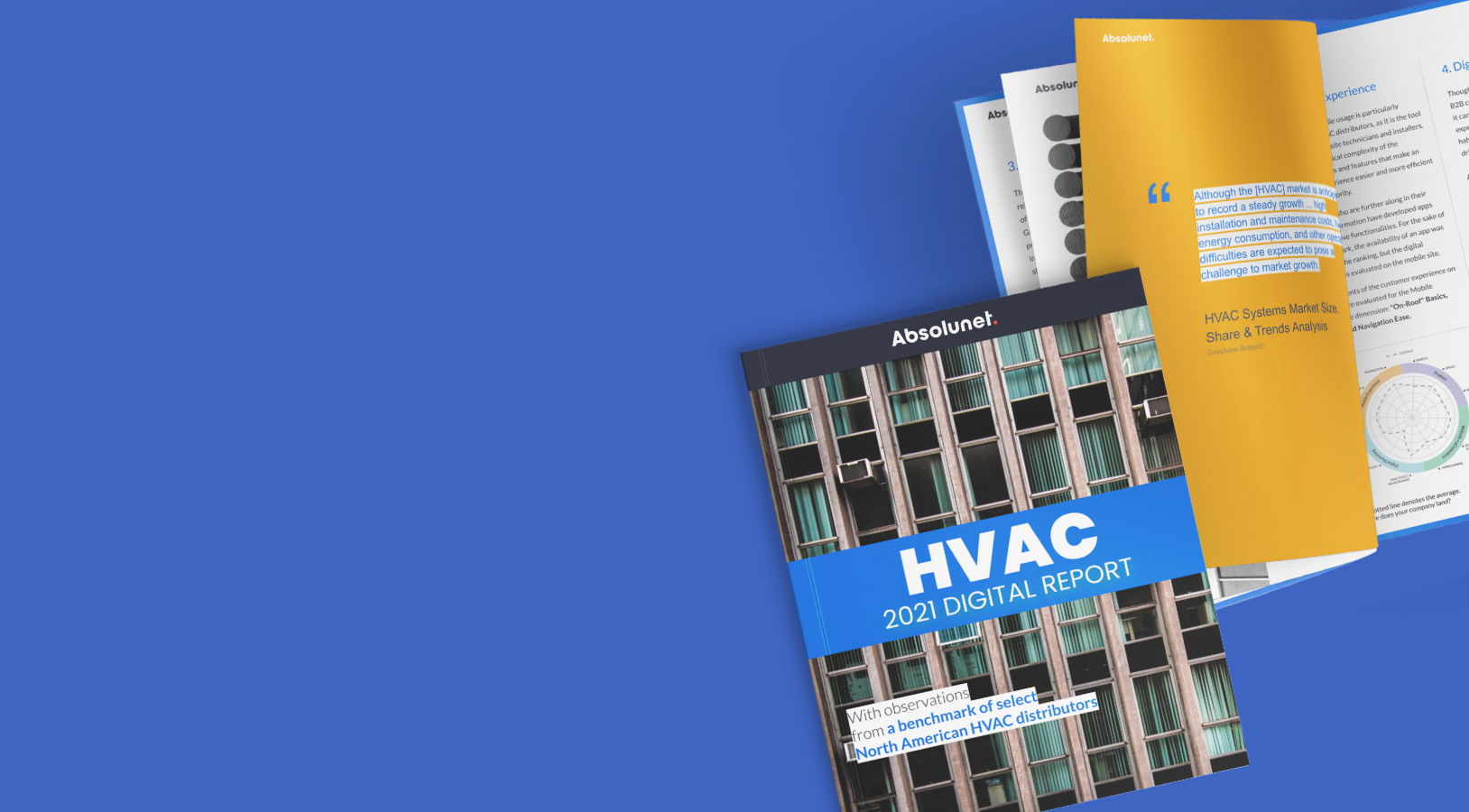 HVAC-Digital-Report-Header-Caroussel