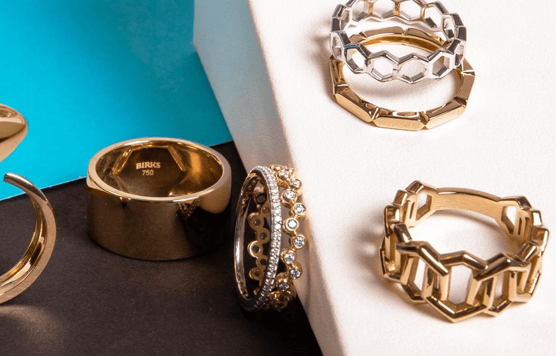 JewelryLuxury Birks-2