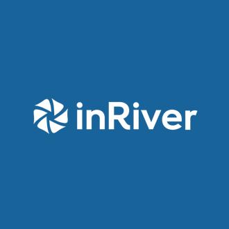 Key Logo inRiver Partner