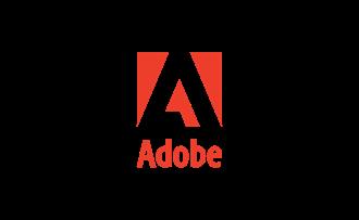 Logo Magento Adobe