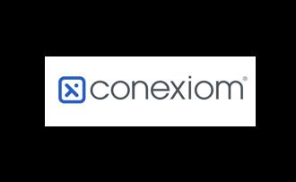 Logo Conexiom