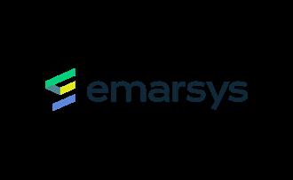 Logo Emarsys