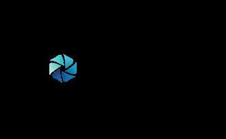 Logo inRiver