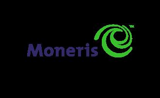 Logo Moneris