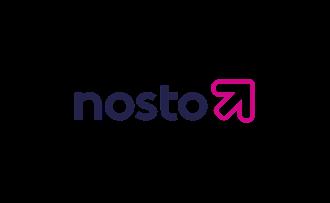 Logo Nosto