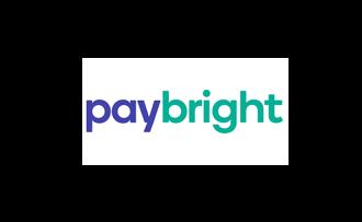 Logo PayBright