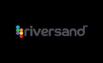 Logo Riversand