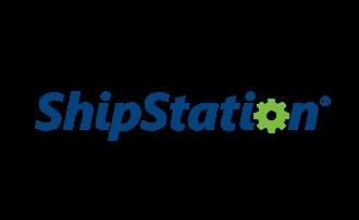 Logo Shipstation