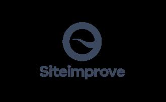 Logo Siteimprove