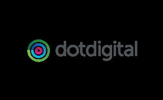 Logo Dotdigital