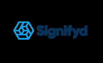Logo Signifyd