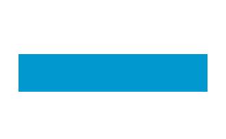 Logo PunchOut2Go