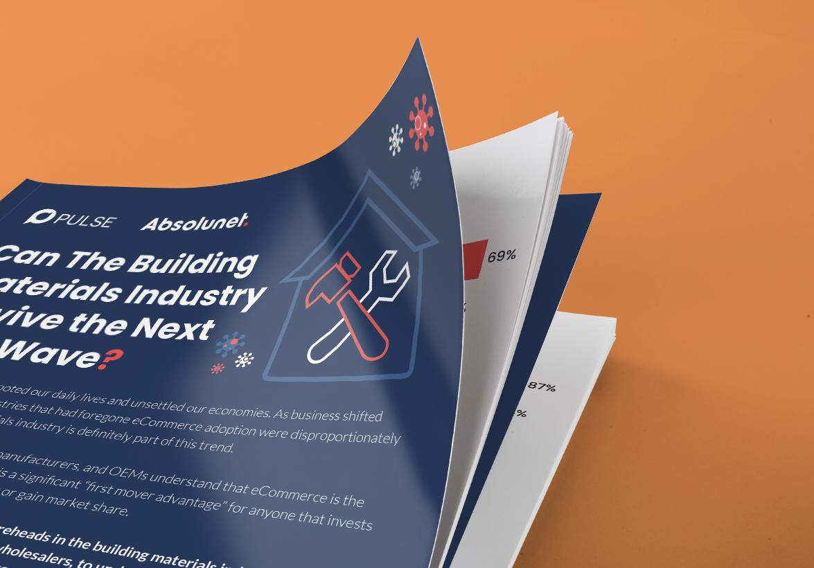 Building-Materials-Market-Report-WP-1
