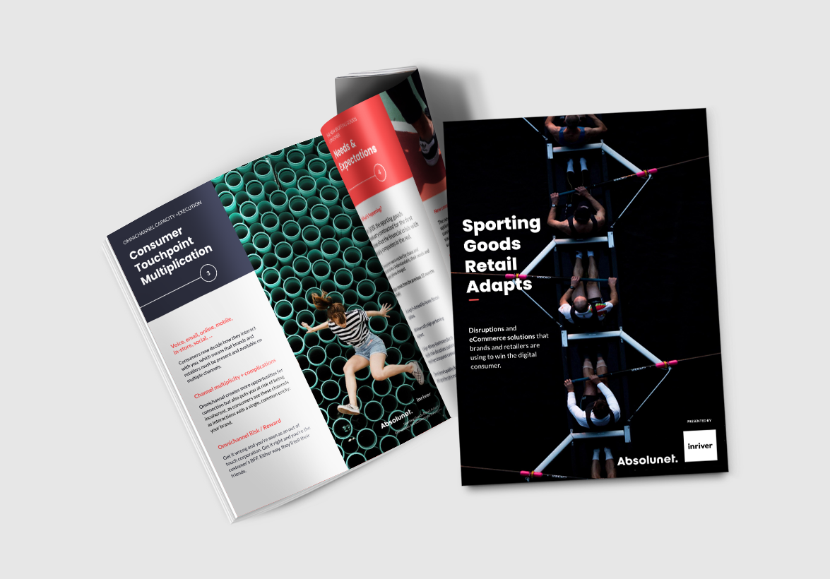 Sporting-Goods-Absolunet-WP-2021