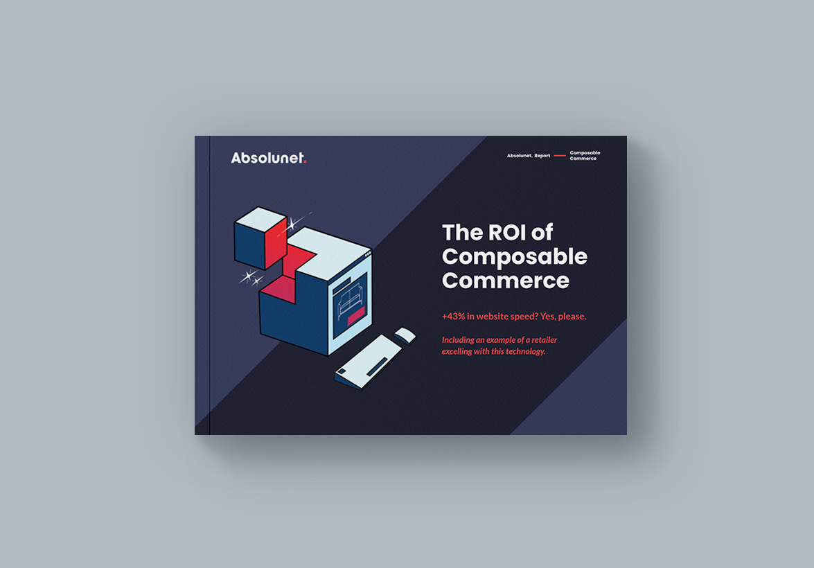 The-ROI-of-Composable-Commerce---Absolunet-and-Adobe-WP