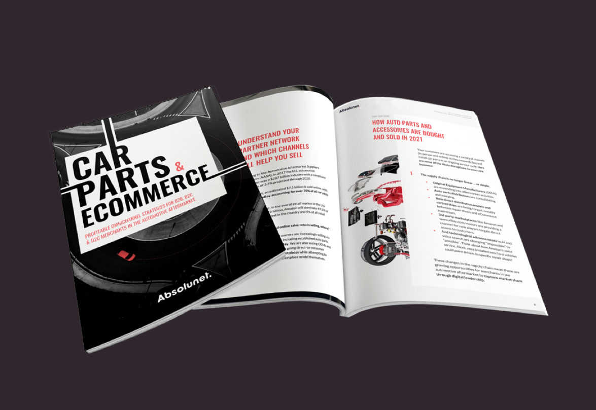 Whitepaper-Car-Parts-eCommerce-Absolunet-2021