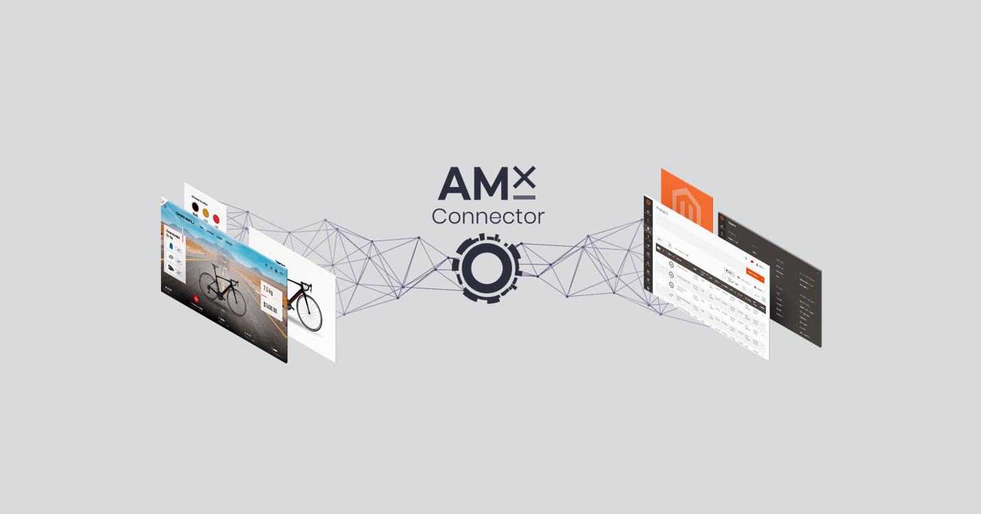 AEM+Magento Custom Product Configurator to be Debuted at Adobe Summit in Las Vegas