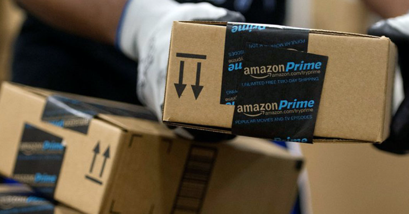 Amazon-B2B-Friend-or-Foe