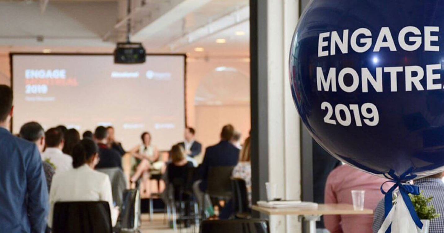 Highlights-from-ENGAGE-Montreal-2019