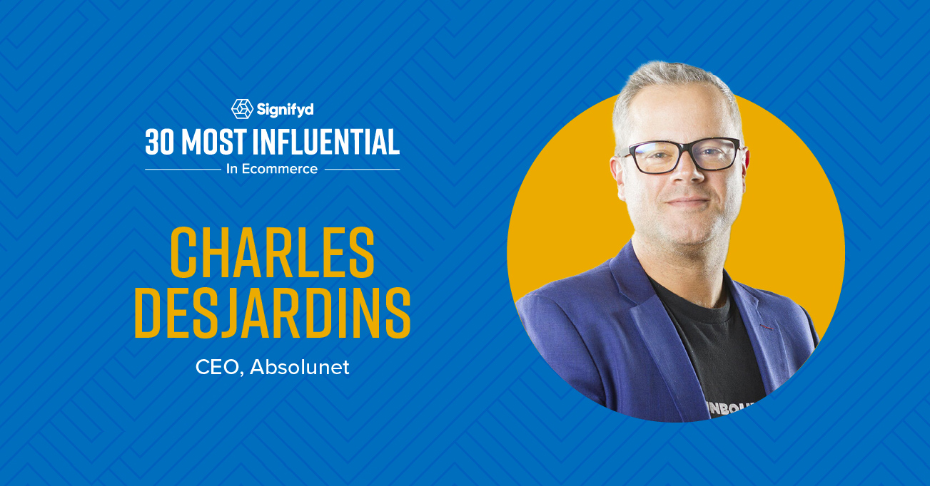 MIIE-Award_Social_Linkedin_Charles-Absolunet