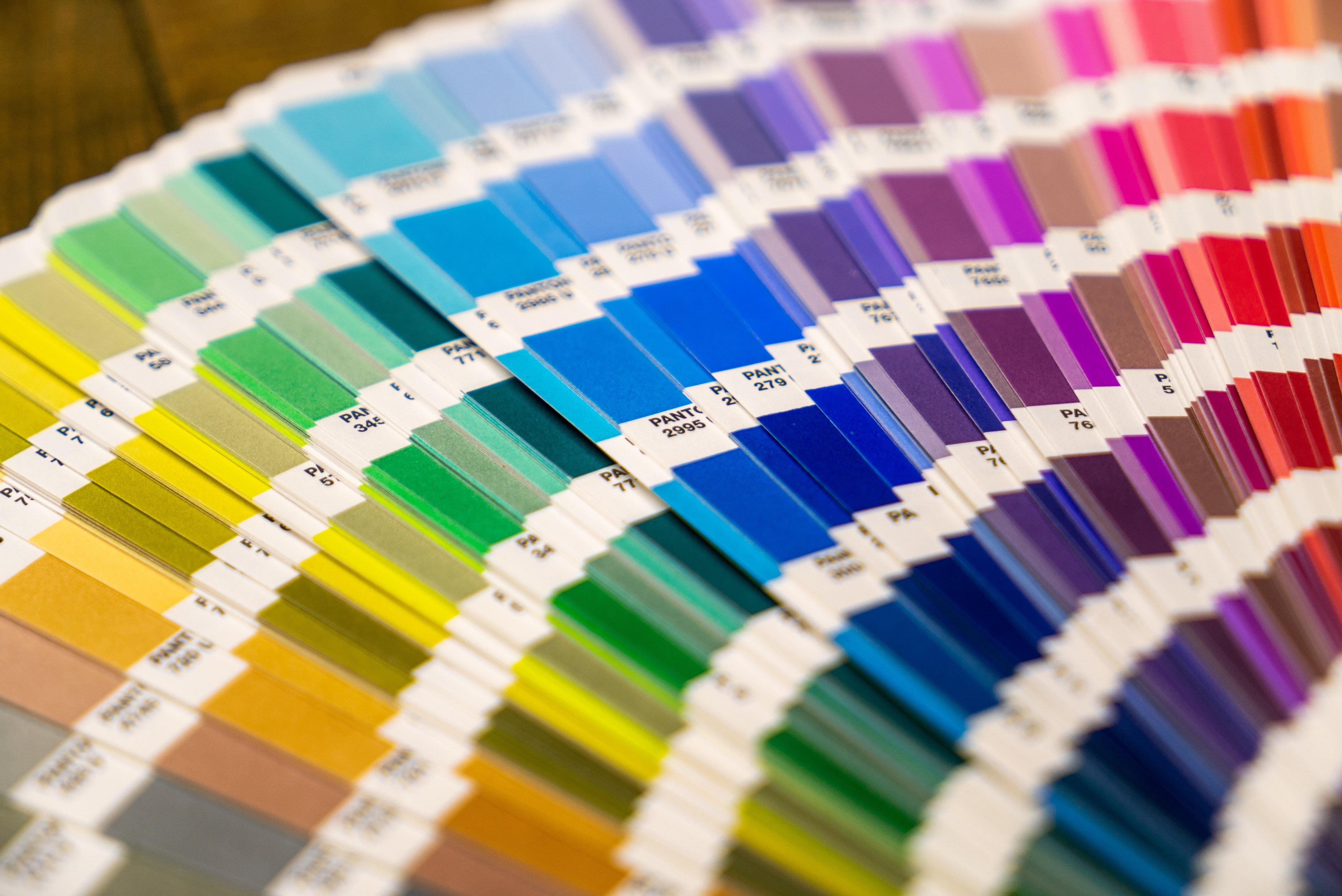 paint-color-sheets-benchmark-comparison