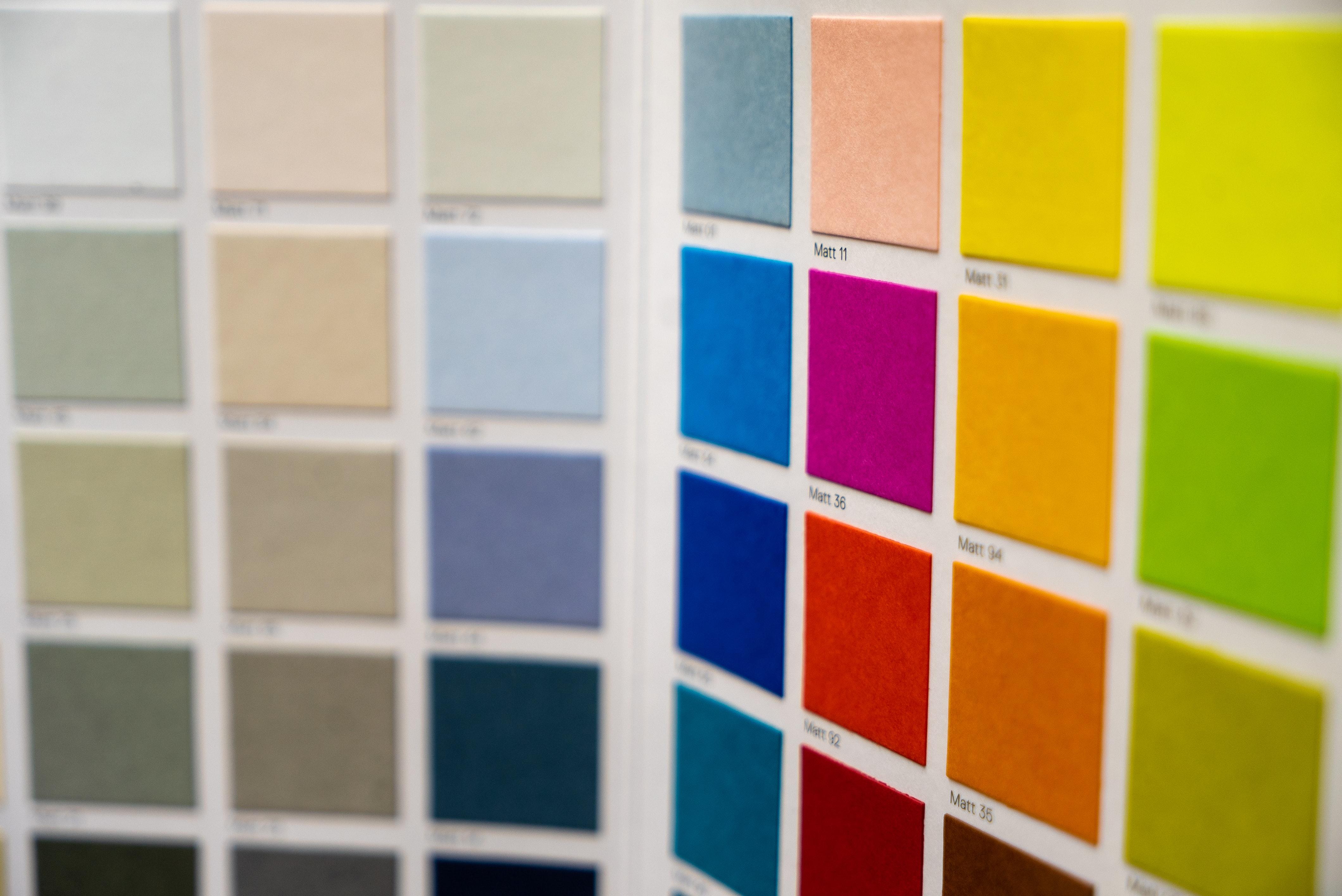 paint-color-sheets-benchmark-comparison2