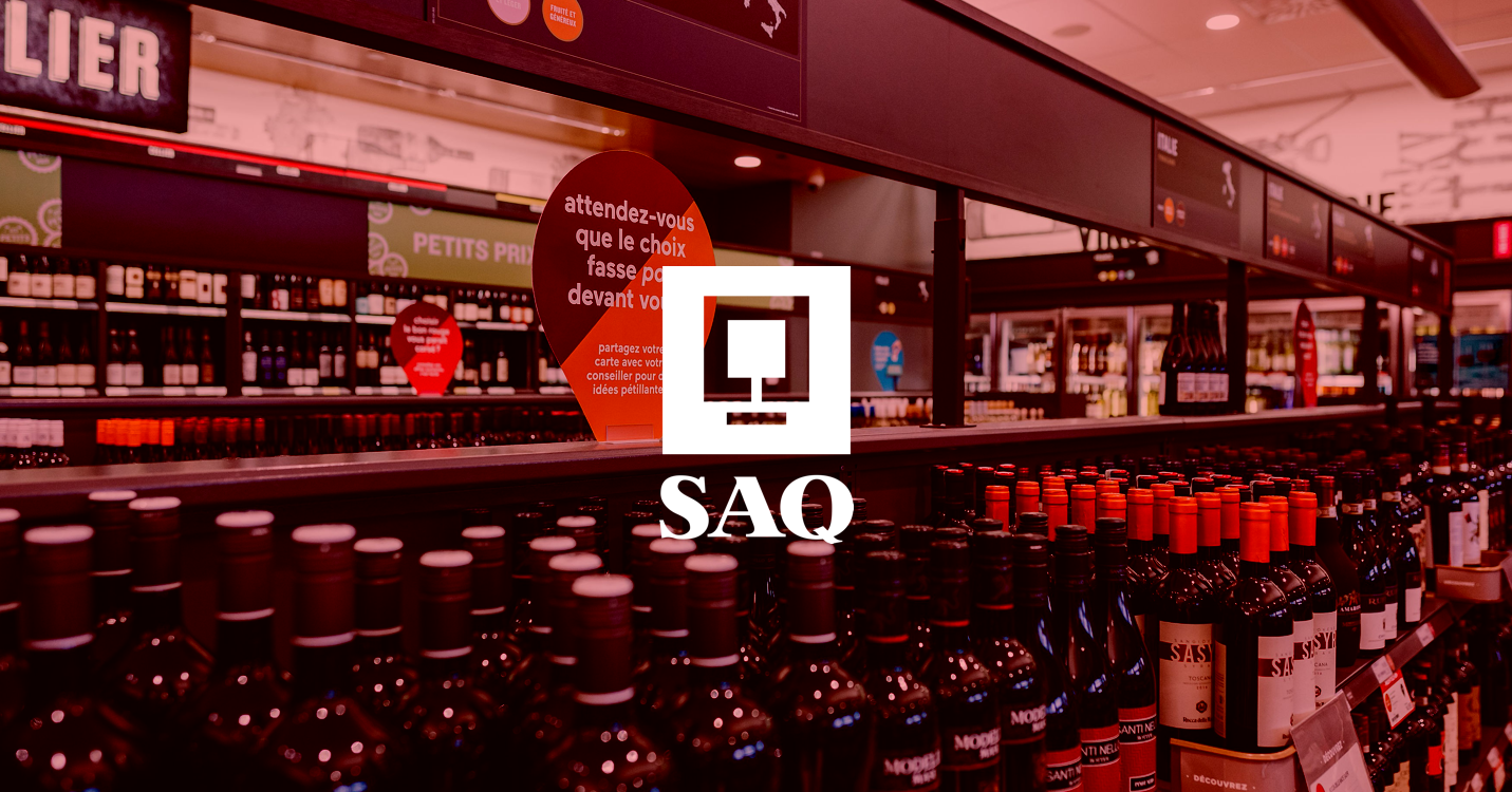The-SAQ-Selects-Absolunet-to-Build-its-Omnichannel-eCommerce-Platform