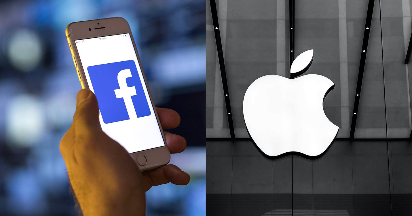 image-apple-facebook-in-the-page